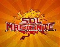 SOL NACIENTE - MYL