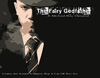 The Fairy GodFather (Movie Poster)