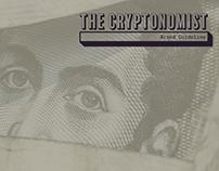 The Cryptonomist