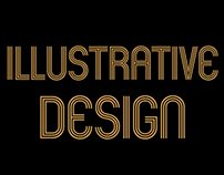 Illustrative Design