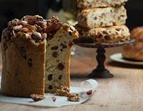 Bakery - Boulan