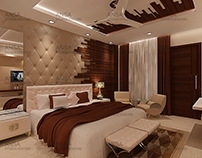 Home Furnishing For Winters