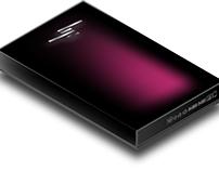 Packaging Laptop