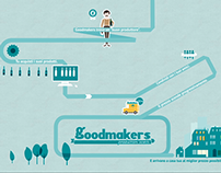 Goodmakers