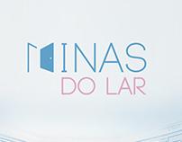 Minas Do Lar