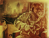 Reef the Lost Cauze - Success
