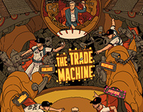 The Trade Machine