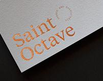 Saint Octave