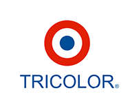 Tricolor - Sellos Smart