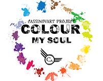 Colour My Soul