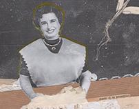 Tribute to Doña Petrona