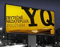 YQ - Ytong