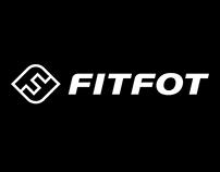 FITFOT