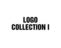 Logo Design Collection I