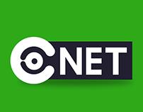 E-Net romania
