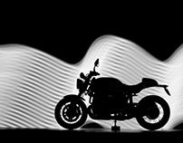 R nineT - BMW Motorrad