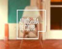 _Atmósfera de Color