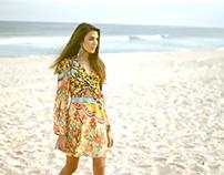 Botswana Alto Verão 2015 - Fashion Film