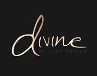 Divine | by Judy Design