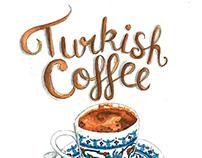 Turkish Things
