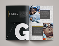 Revista Design Limpo