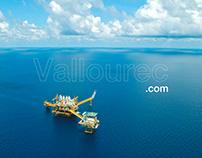 Vallourec.com