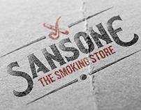 Sansone | Smoking Store