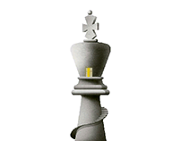 棋  Chess
