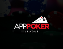 APP Poker League
