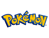 Projeto de Estamparia Pokémon