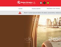 KQ Website 2017