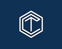 Marca / C&T Consultores