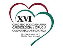 Congresso de Cardiologia e Cirurgia Cardiovascular 2017