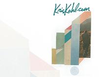 KrisKohl.com