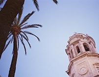 Cádiz, Andalucia
