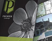 Premier: Brochure Series