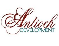 Antioch Development