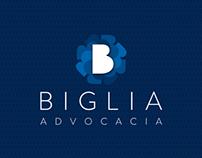 Biglia Advocacia