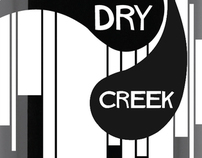 DryCreek Rebranding