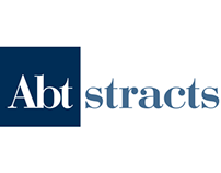 Abtstracts