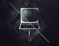 JISM - Lost Data