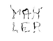MAHLER TYPE