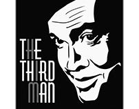 The Third Man (Version 3)