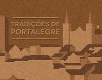 Tradições de Portalegre