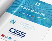 CISS - Experience, Specialty & Inovation