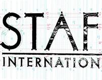 Staff International