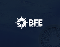 BFE - Bio Fuel Energy