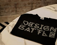 AIGA Design Battle 2013