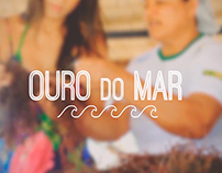 Intro - Ouro do Mar