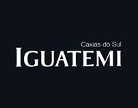 Iguatemi Caxias Do Sul